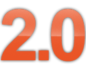 versie20