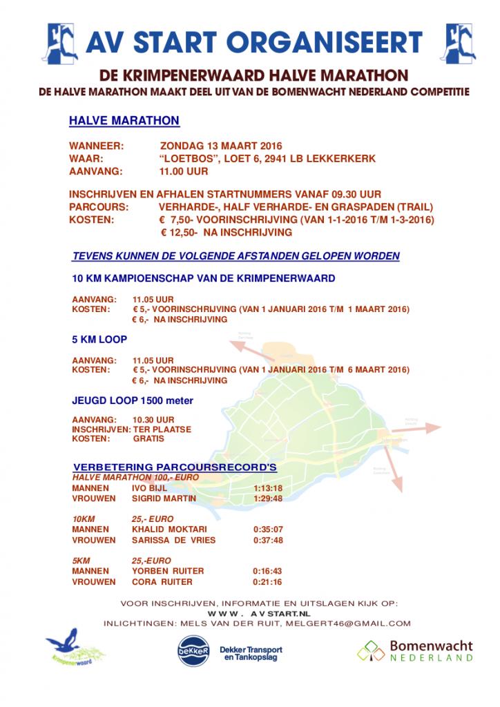 START_Flyer halve marathon 2016 aangepast 241115